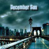 December Sun Part III