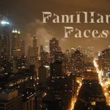 Rectified - Familiar Faces