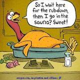 Tom Schoppet - Thanksgiving Turkey Tunes 11-26-2015