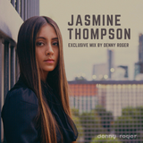 Jasmine Thompson Mixed by Denny Roger