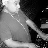 DJ-BIRDMAN-HOUSE-MUSIC-4-LIFE-2016