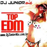 Dj Junior Mix - Top Edm Set