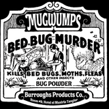 BugProof Casey Patterson Dj Set 1998