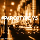 #ParoxType V5