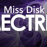Miss Disk - This is Electric/ London - guest mix