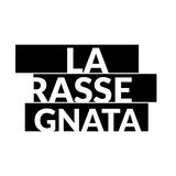 La Rassegnata @ POLI.RADIO S01E01