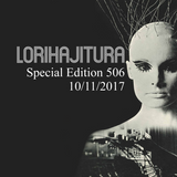 LORIHAJITURA #506 10-11-2017: Yellow Book, Brighton Set!