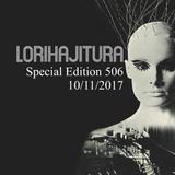 LORIHAJITURA BROADCAST 506 10-11-2017