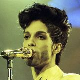 Precious Lord, Take Me Home, (Mahalia Jackson song), Thunder, Daddy Pop, Diamonds ... (London,1992)