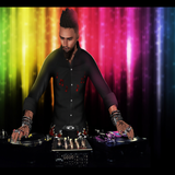 Powerful and Beautiful Emotional DJ Madhatter Live Mix