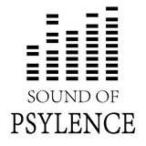 Sound of Psylence