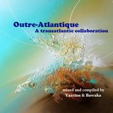 Outre-Atlantique - A Yazcine/Bawaka transatlantic collaboration