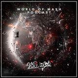 Dave Diaz - World Of Mash #001 (Yearmix 2014)