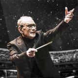 Scopitone ep.3 - Ennio Morricone, il Maestro
