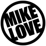 The Mike Love Legacy Series - Mix 1: House Music Under The Stars Park Forest Il. 6-30-18