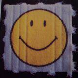 Scottdog + Dj-JoNa-HuG 29.12.16 Bday Mix
