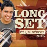 Long Set DJ Valadares 2015