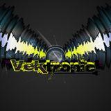 Vektronic - 2012. April Mix
