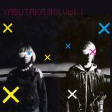 YASUTAKA MIX Vol.1