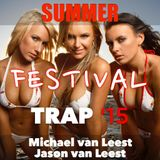 Summer Festival Trap Mix 2015