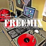 Hot 991 #FREEMIX 092815 SEG 2