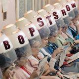 The Bopst Show: Immediate Hits