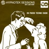 Hypnotek Sessions 32