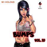 Bumps Vol. 10