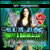 Rumdog Millionaire Full CD