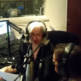The Family Law Show on GreekBeat Radio with Lucy & Olympia
