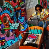 Jah Criss In the Mix - BR Ruff Cutts@Heesterveld, 5