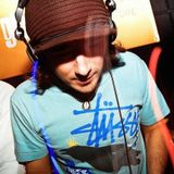 HPRCAST#5/ DJBadre