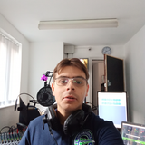 Fred On the Radio (08/09/2019)
