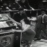 SHAKE ΤΟΥ 60 - ορχηστρικα και αλλα