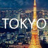 憂鬱な夕方に日本語で寄り添いたいmix