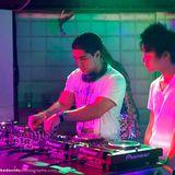 DJ Rodman - Trance With Me 043