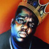 Notorious B.I.G Medley