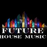 DJ NICK WOLF presents: Future House Music <3