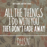 DUSN - Busy Hands #2
