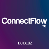 ConnectFlow Radio118