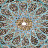 Ethnic Ambient Drone - Muezzin Prayer