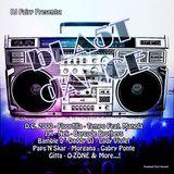 DJ Fajry Blast Dance