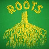 New Roots Mix