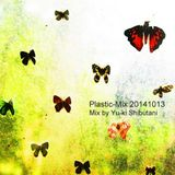 Plastic-mix 20141013