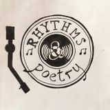 Rhythms & Poetry | 13th Mar 2020