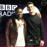 Skream & Benga - BBC Radio 1 - 25.01.2011
