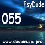 PsyDude055