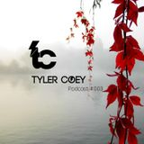 Tech House On the Mix #003  Tyler Coey