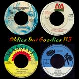 Oldies But Goodies 113 ~ Rastfm ~ 12/04/2019