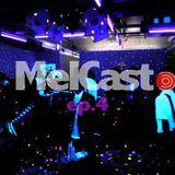 MelCast Ep.4